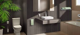 baths basins tiles vanities forme bathroom collection search for