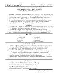Breakupus Unique Perfect Resume Templates Resume With Fair Secrets     Resume Genius