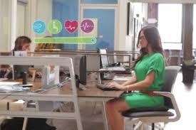 Do Not Disturb Desk Sign Drinklip Is A Clip On Cupholder For Your Desk