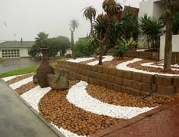Succulent And Cacti Pictures Gallery Garden Design Pebble Gardens Outdoor Cactus And Succulent Gardens Cactus Rock