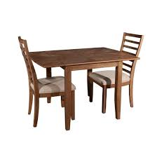 wood dining room sets dining room sets walmart com
