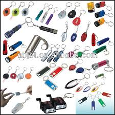 various fashion style promotional gifts for doctors buy