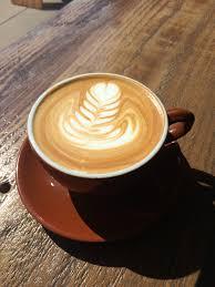 espresso macchiato free images cafe coffee shop morning foam latte cappuccino