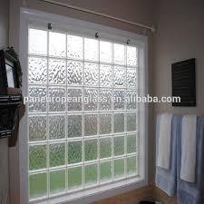 Windows Types Decorating Mesmerizing 30 Bathroom Window Types Decorating Design Of Windows
