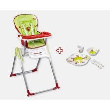 chaise haute babymoov slim chaise haute babymoov barunsonenter com