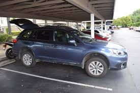 2016 subaru forester lifted attention subaru lift kit problem subaru outback subaru