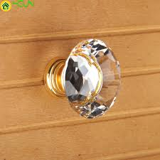 glass kitchen cabinet door pulls gold cupboard knobs handle pulls glass dresser handle kitchen cabinet door knobs furniture hardware