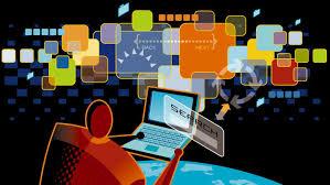 Web Design Home Based Jobs by Web Design