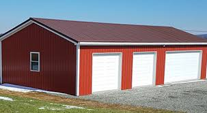 Metal Siding For Barns Metal Roof Metal Roofing In Pittsburgh Call 855 424 2700