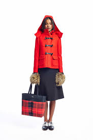kate spade new york fall 2015 ready to wear collection vogue