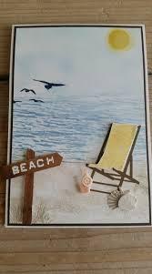 best 25 beach scenes ideas on pinterest beach paintings beach