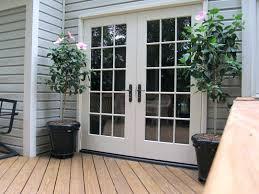 Garage Door Conversion To Patio Door Carport Garage Conversion Overhead Door Company Pretty