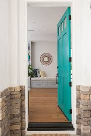 turquoise and blue front doors u2013 with paint colors house of