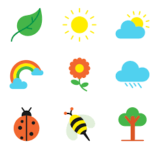 format eps dans word free vector icons svg psd png eps icon font thousands of