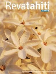 si鑒e auto dos タ la route reva tahiti n 51 by reva tahiti magazine issuu