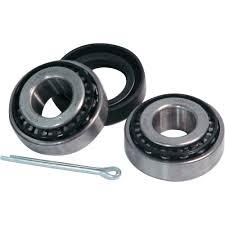 nissan murano wheel bearing replacement wheel bearings walmart com