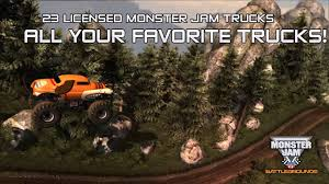 monster truck video games free monster jam battlegrounds coming soon youtube