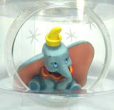 dumbo ornament from our collection disney