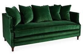 Velvet Sleeper Sofa Sofa Light Grey Sofa Grey Velvet Sofa Leather Sectional Sofa