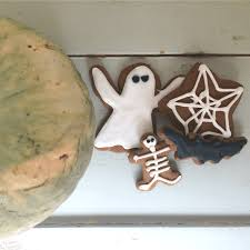 how to make halloween cookies when you don u0027t have halloween cookie