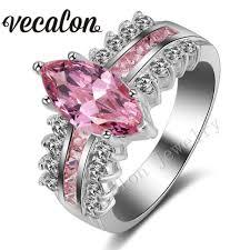 ebay wedding ring sets wedding rings ebay wedding rings cheap contoured wedding bands