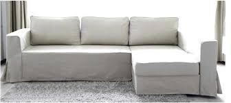 kivik sofa cover kivik sofa bed cover la musee com