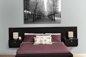 wall headboards for beds wall mounted headboards for king size beds inside headboard ideas 11