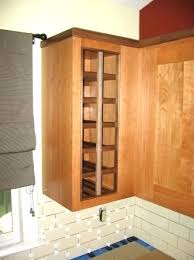 rack for kitchen cabinets trays for kitchen cabinets accessories