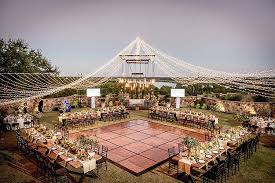 wedding venues in orlando fl the club at collina wedding venue in orlando fl