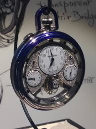 Watch Home Design Shows by Amazing Watchmaking Jaeger Lecoultre Watches Hybris Artistica