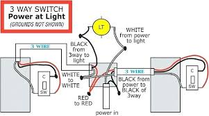 red wire in light switch box elegant red wire in light switch box for circuit switch wiring