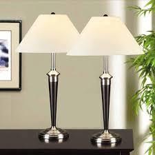 Brushed Steel Desk Lamp Cheap Brushed Steel Table Lamp Find Brushed Steel Table Lamp