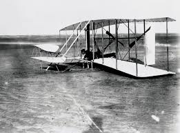 first airplane ever made dec 17th happy wright brother u0027s day fly high 10 facts about