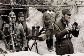 Irmandade Da Guerra - cinema os 10 melhores filmes de guerra de todos os tempos