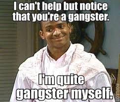 Malibus Most Wanted Meme - thug life imgur