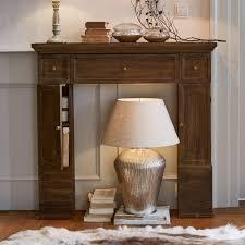 vintage möbel in antik optik u0026 zeitlosem design bei loberon