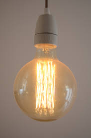 kitchen light bulb design idea bulb lighting in kitchens