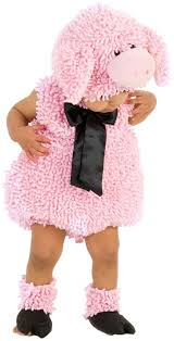 party city halloween baby costumes 146 best halloween inspiration for babies u0026 toddlers images on