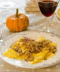 mostarda di zucca mantovana tortelli di zucca di mantova con mostarda e amaretti per mtc 52