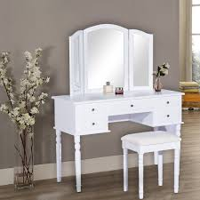 Vanity Table Ikea by Furniture Makeup Desks Makeup Table White Vanity Table