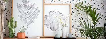 Unique Designer Home Accessories Buy Online At Hollys House - Designer home accessories