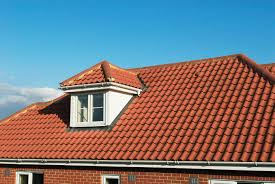 roofing materials andover daily