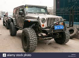 wrangler jeep jeep wrangler stock photos u0026 jeep wrangler stock images alamy