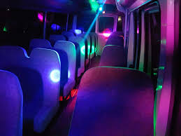 party bus party bus gallery all ways perth bus
