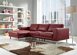 Sale Leather Sofas by Sofa 31 Wonderful Leather Sofa Sale Red Leather Sofas 17 Best