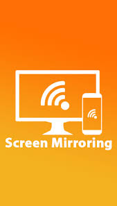 miracast apk miracast screen 1 0 apk android 4 2 x jelly bean apk