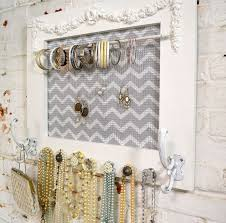 Drapery Knobs 8 Creative Ways To Decorate With Glass Door Knobs