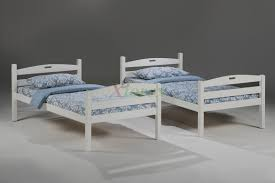 twin twin bunk bed u0026 twin full bunk bed night and day sesame bunk