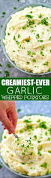 thanksgiving mashed potatos best 25 mashed potatoes ideas on pinterest potato casserole