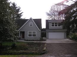 Residential Remodeling And Home Addition by Google Image Result For Http Www Dlremodelingllc Com Images